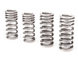 RACE VALVE SPRING KIT TYPE 1 SURFACE TREATED HONDA CRF 450 R 10-16