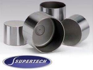 SUPERTECH RACE LIFTERS 26.0 / 3.0 MM HONDA CRF 450 R 10-16