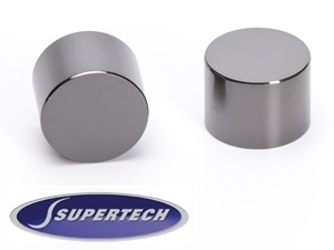 SUPERTECH RACE LIFTERS 26.0 / 3.0 MM DLC HONDA CRF 450 R 10-16